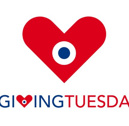 #GivingTuesday – Libérez votre générosité