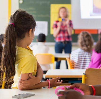 École et handicap – Les retombées médiatiques