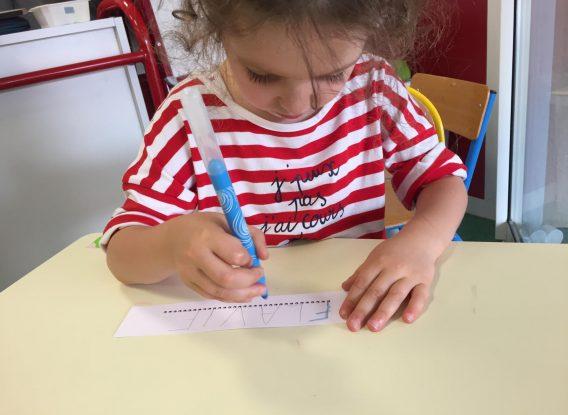 UEM – L'école inclusive