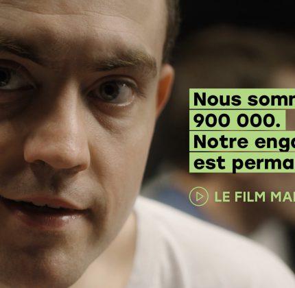 Et vous, êtes-vous #avecnous?