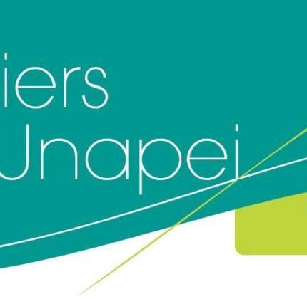 Les dossiers de l'Unapei