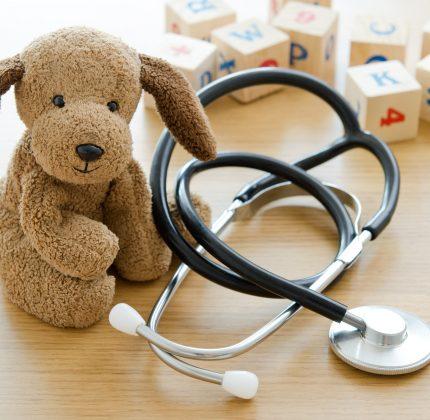 Troubles du neurodéveloppement chez l'enfant : La Plateforme de Coordination et d'Orientation de Gironde ouvrira ses portes le lundi 8 juin 2020