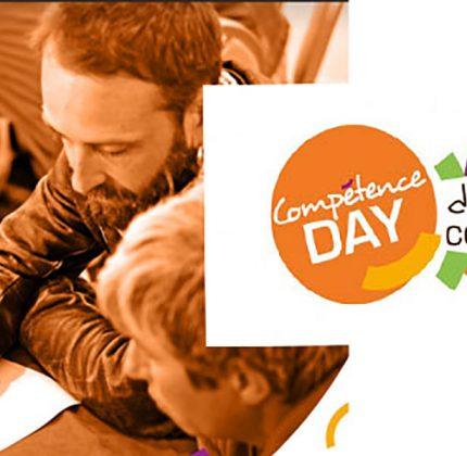 Compétence Day – 10 novembre 2020
