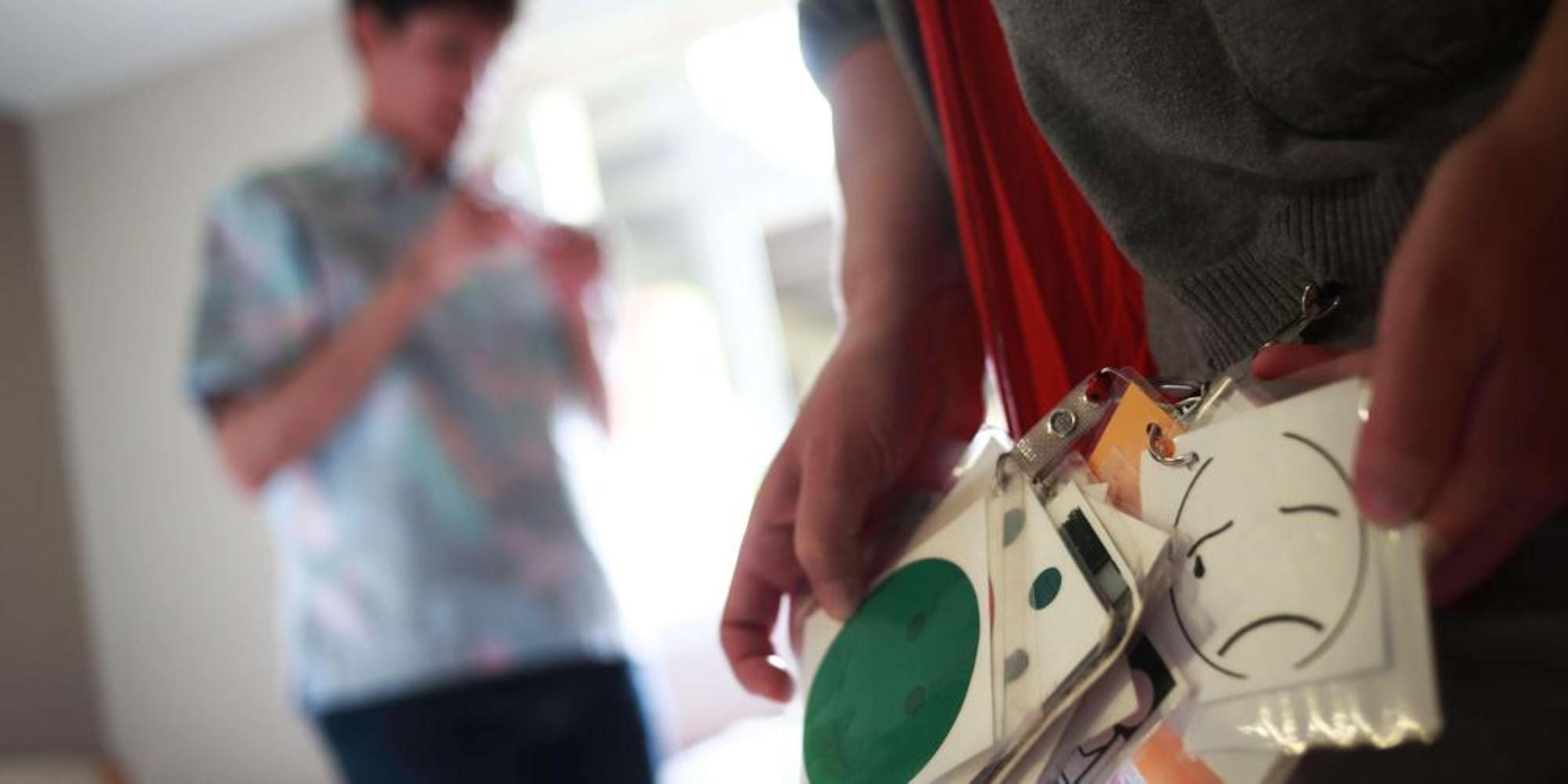 PCH : une aide bientôt élargie aux personnes avec déficience mentale, en expérimentation en Gironde
